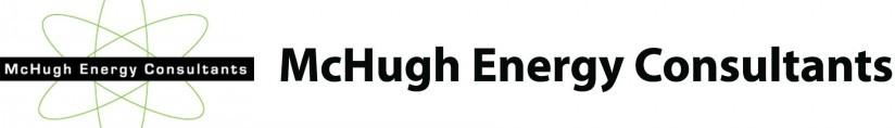 McHugh Energy Consultants Inc